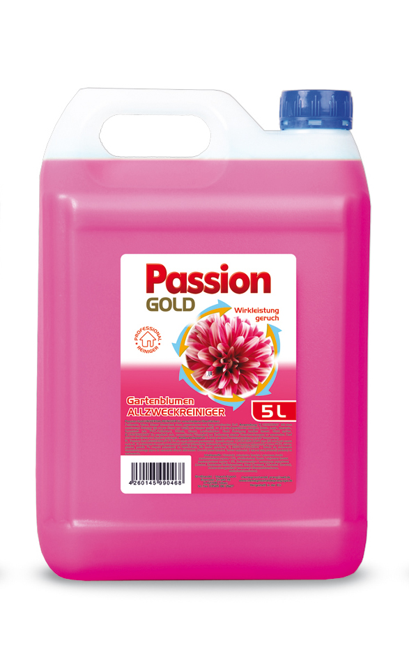 passion-gold-5l-uniwersalne2