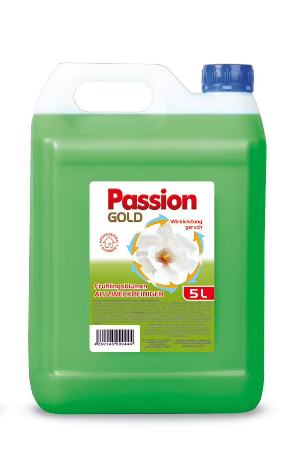 passion-gold-5l-uniwersalne3