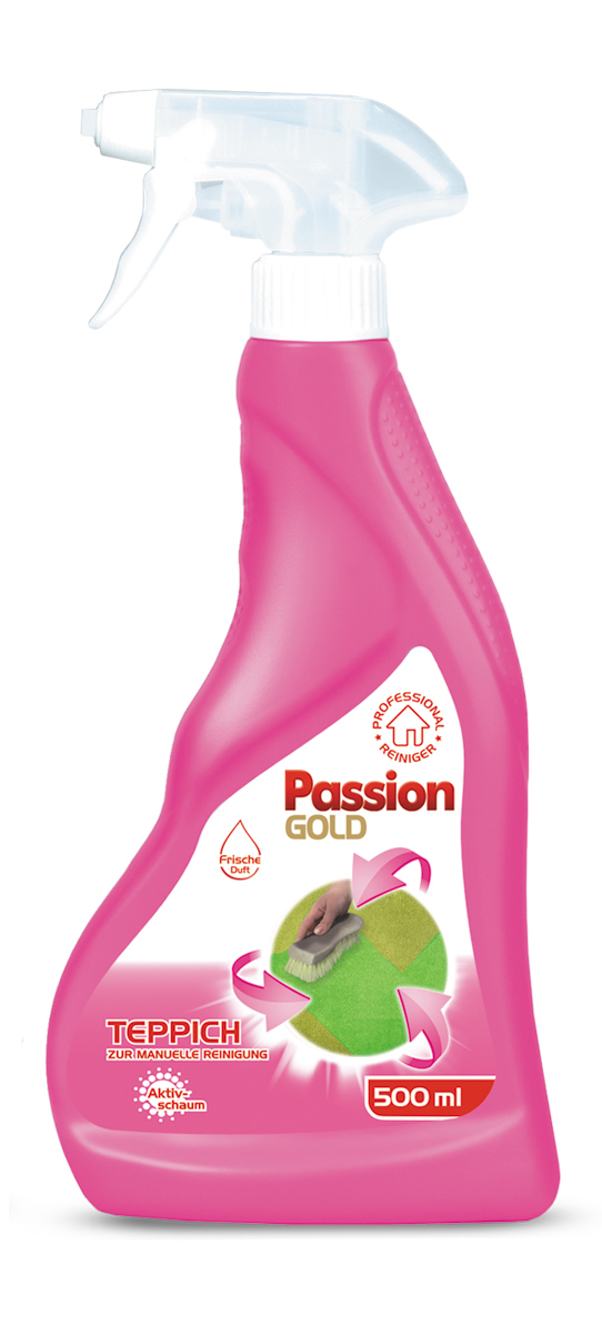 passion-gold-dywan-500ml