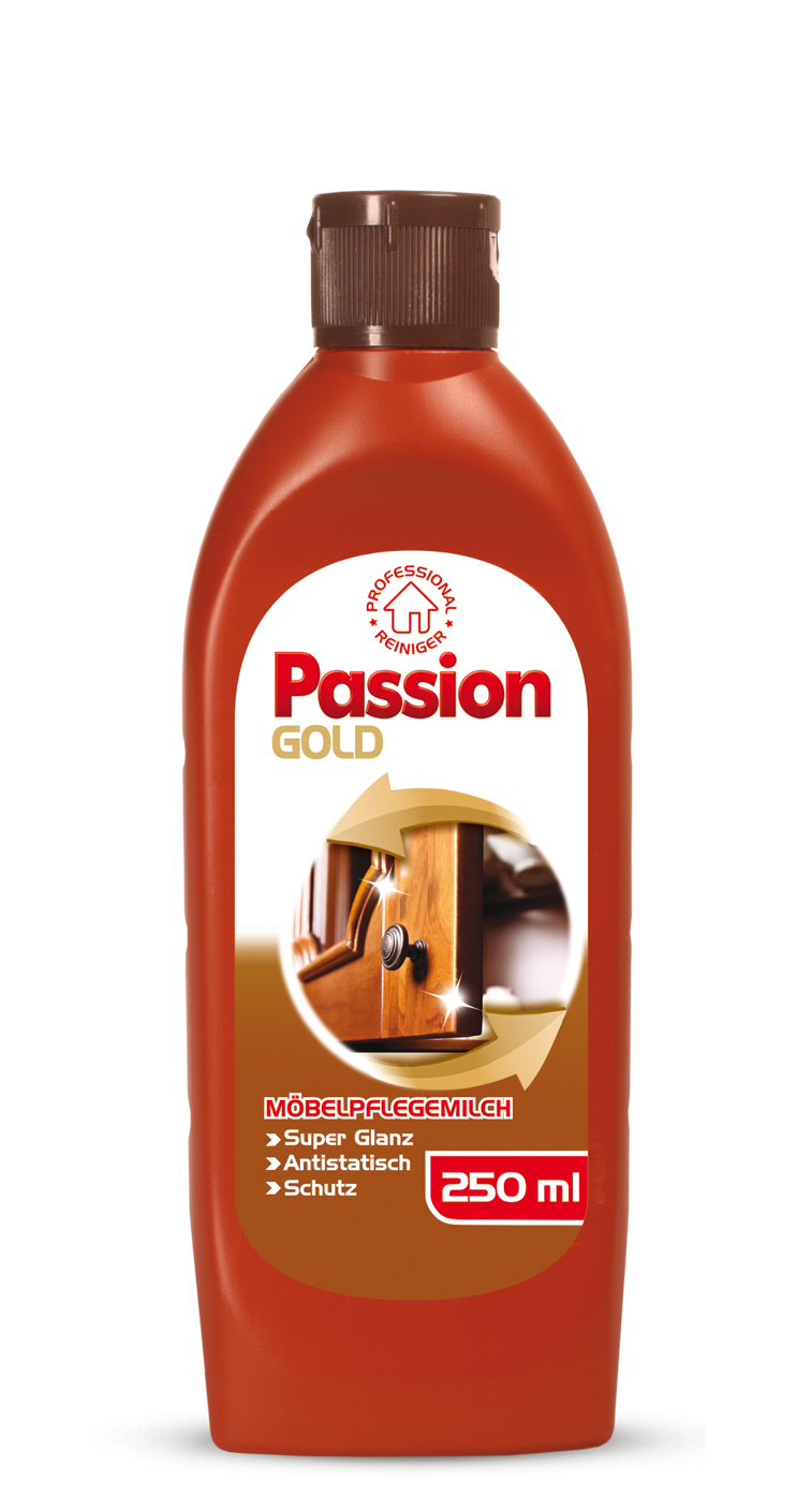 passion-gold-meble-250ml