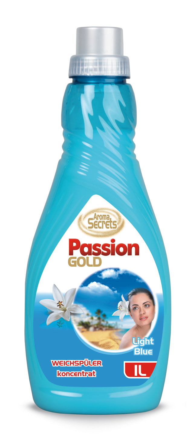 passiongold-1l-light-blue