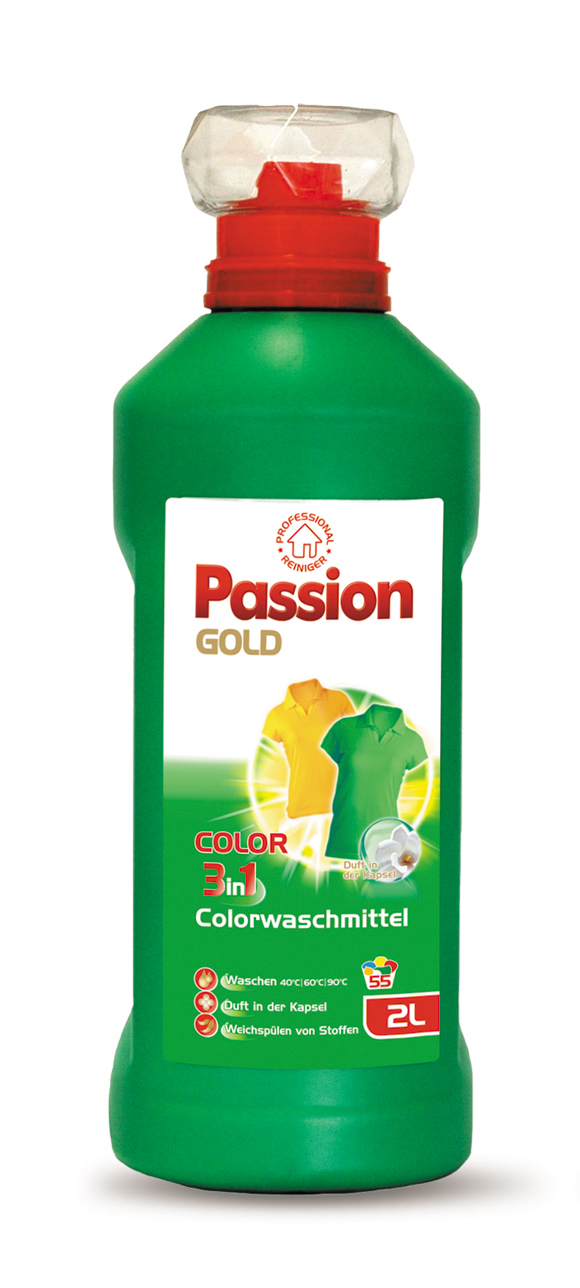 passiongold-2l-color