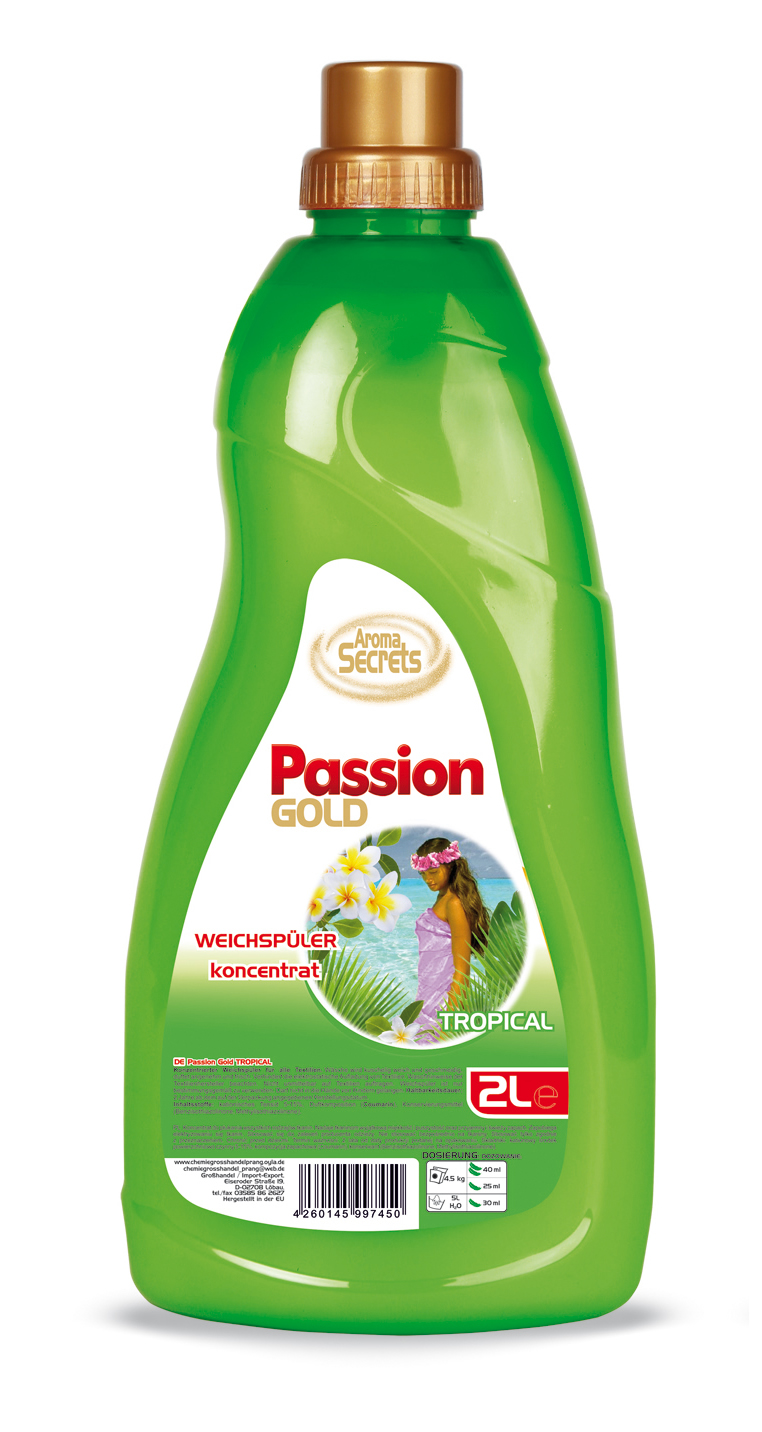 passiongold-plukanie-2l-tropical