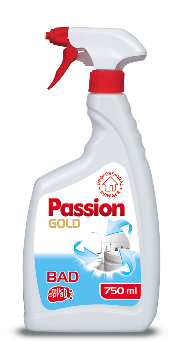 passiongold-spray-750-ml-bad