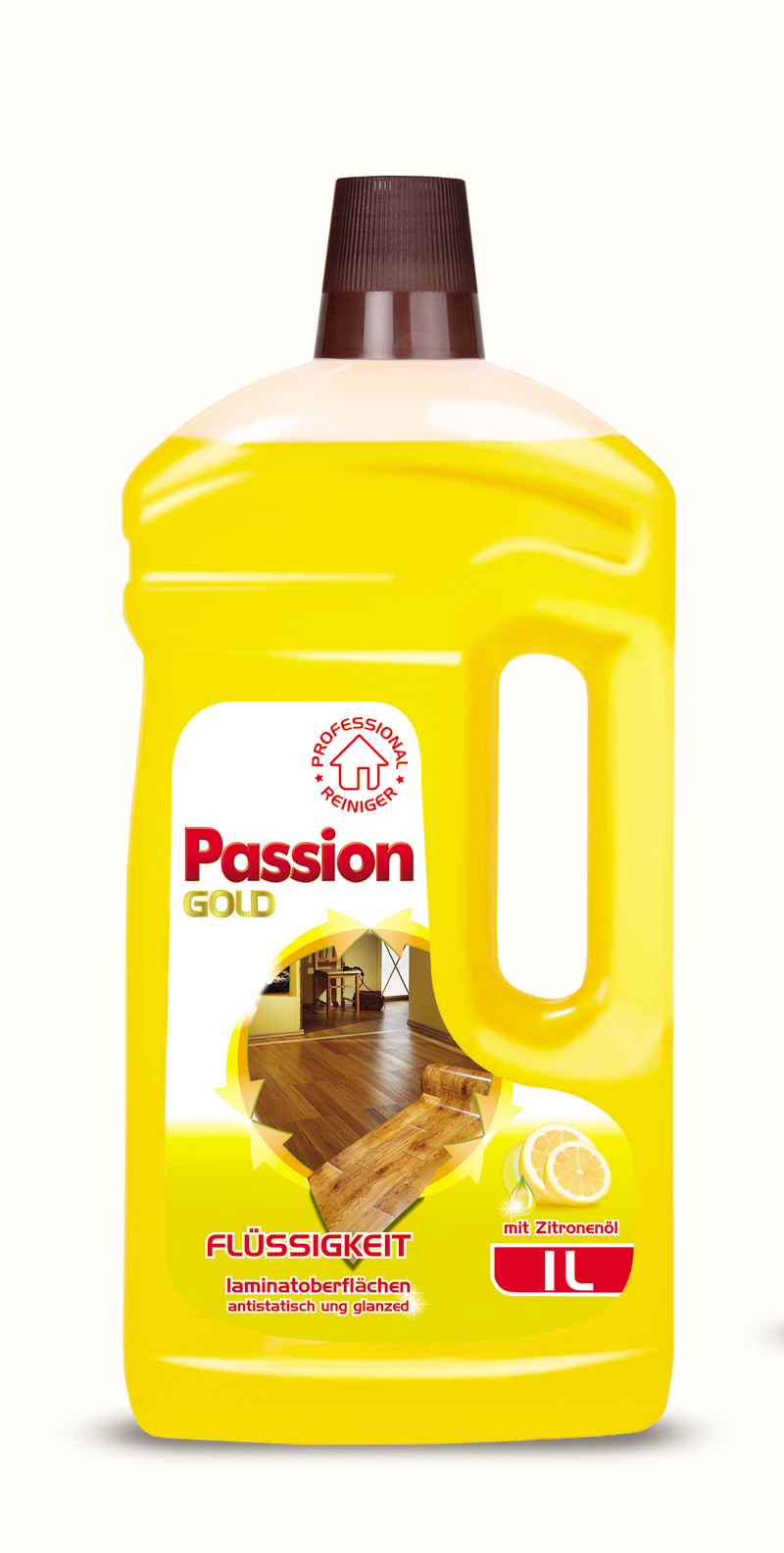 passiongold-flussigkeit-1l