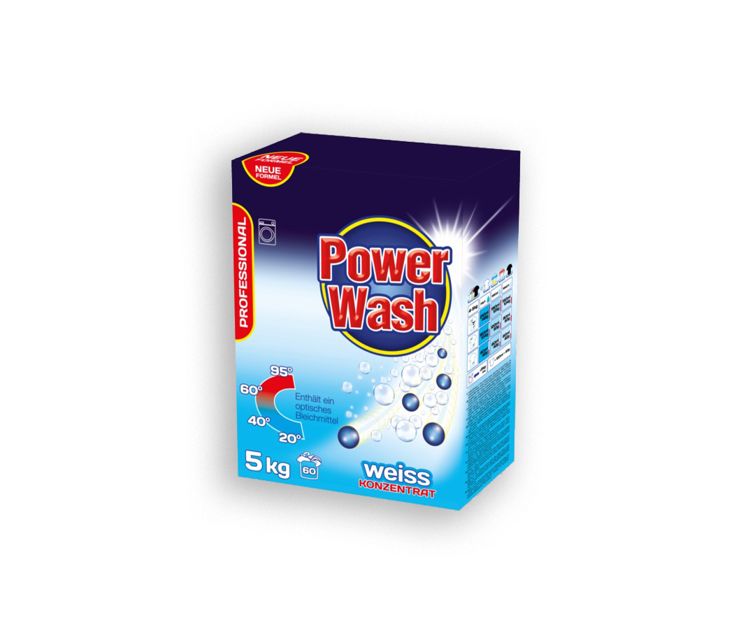 power-wash-professiolna-weiss-5kg