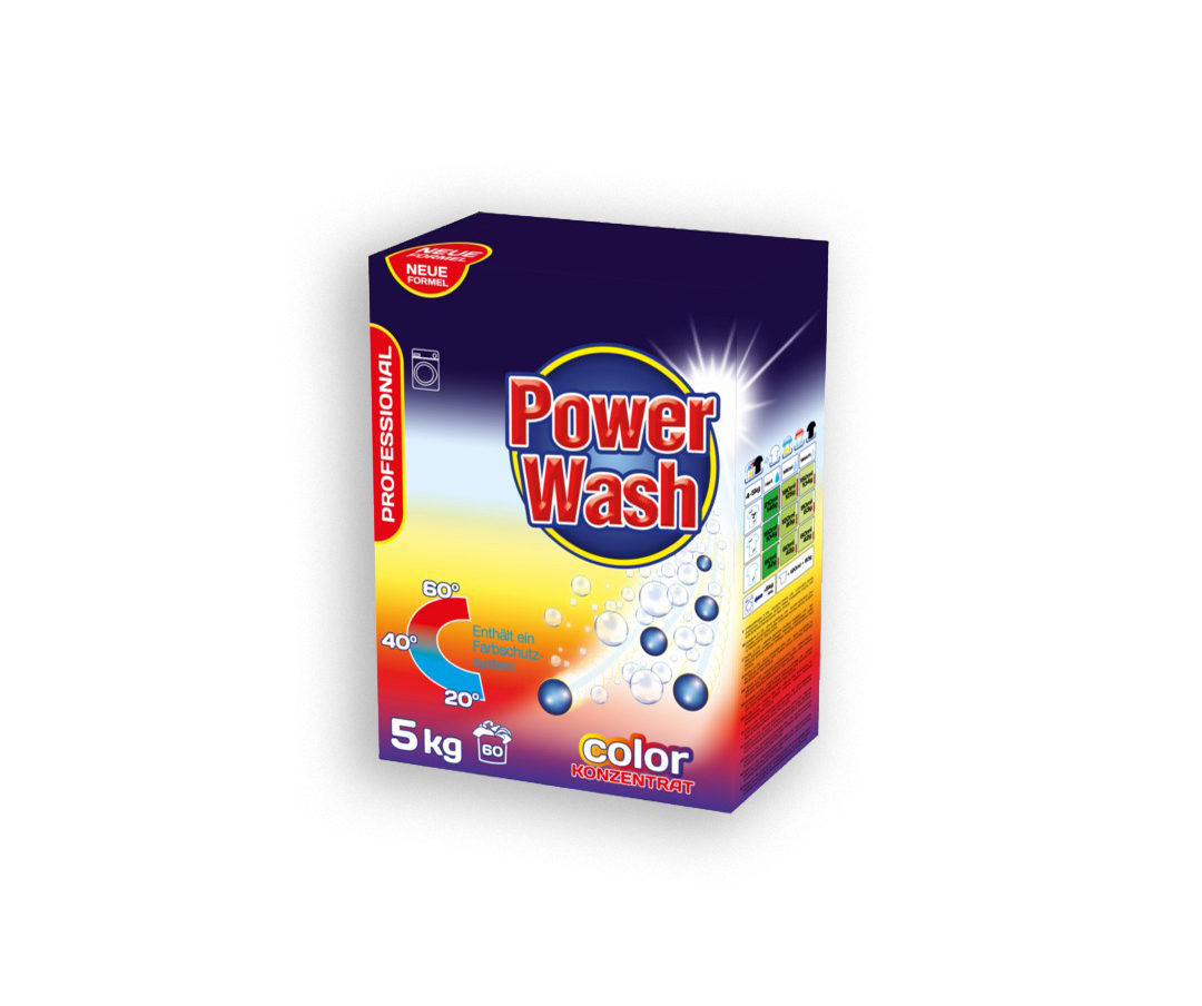 power-wash-professional-color-5kg