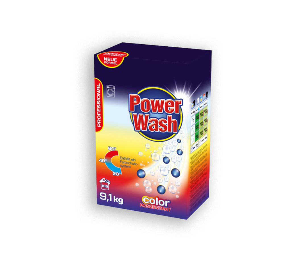 power-wash-professional-color-91kg
