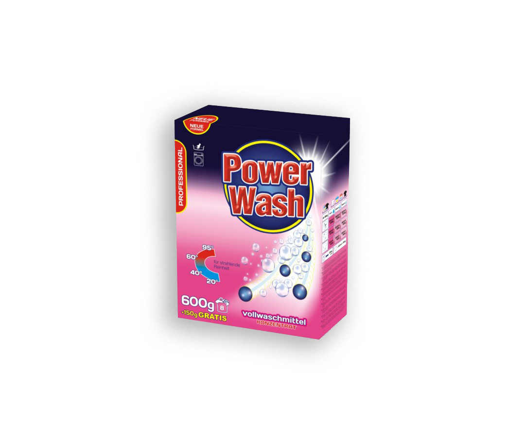 power-wash-professional-voll-600g