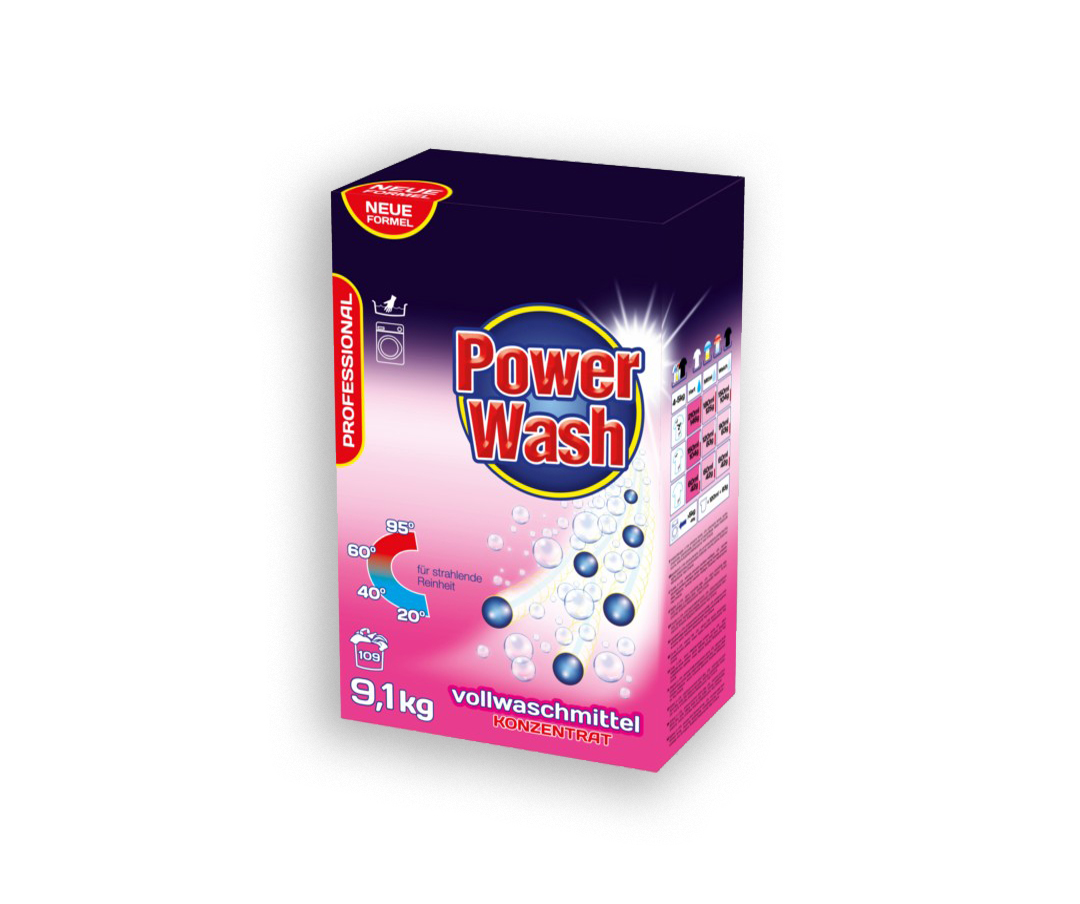 power-wash-professional-voll-91kg
