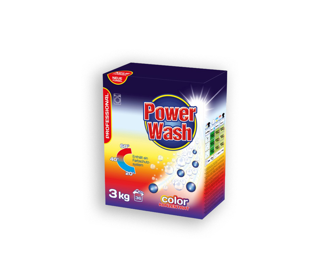 power-wash-proff-color-3kg