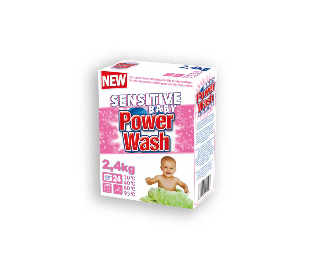 power-wash-sensitive-baby-24kg