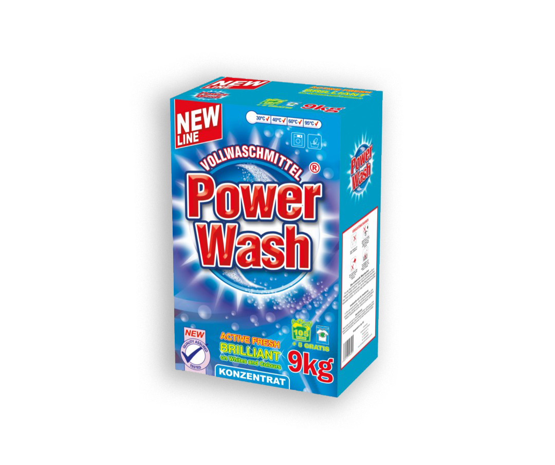 power-wash-voll-9kg