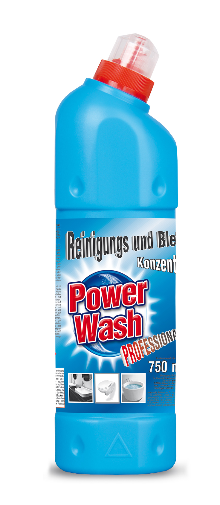 powerwash-wc-750-ml2