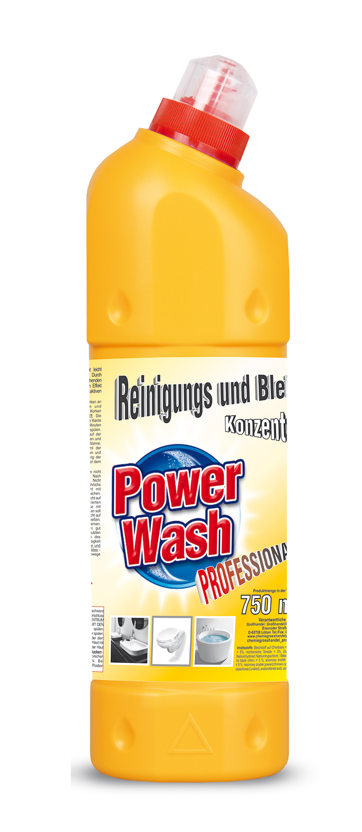 powerwash-wc-750-ml3