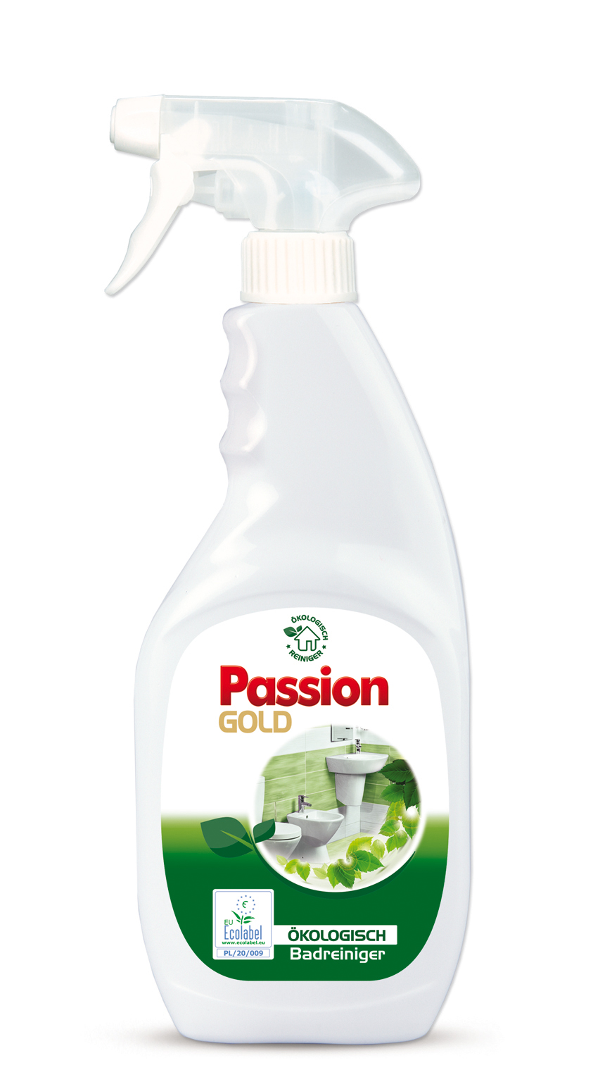 zdjecie-passion-gold-eco-sanitarne-750-ml