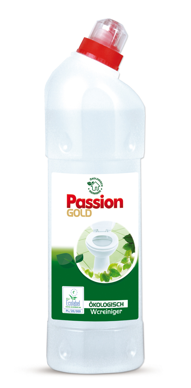 zdjecie-passion-gold-eco-wc-1l