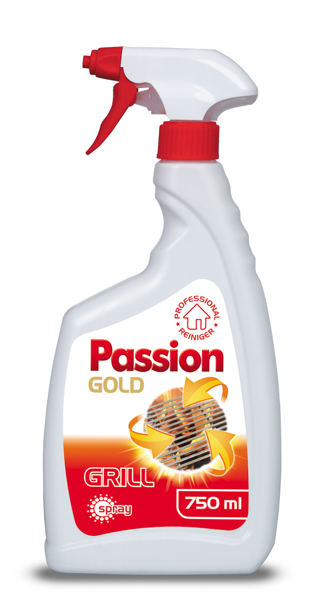 zdjecie-passion-gold-spray-750-ml-grill