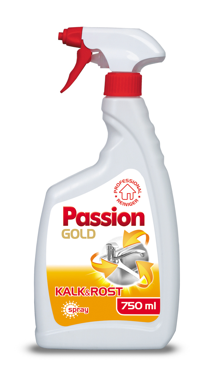 zdjecie-passion-gold-spray-750-ml-kamienrdza