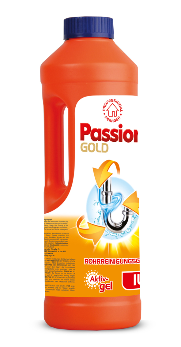zdjecie-passion-gold-zel-do-rur-1l